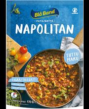 Blå Band Napoli pajaroog 170g, laktoosivaba