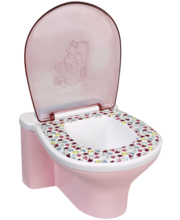 BB Nuku WC