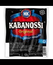 Kabanoss 400 g