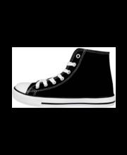 Naiste jalatsid, must 40