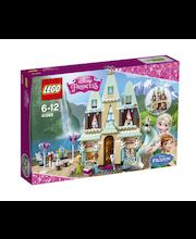 Lego Disney Princess Pidustused Aarendelli lossis 41068