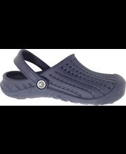 Naiste jalatsid, must 36