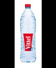 Vittel mineraalvesi 1,5L