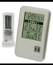 Juhtmevaba termomeeter 7340