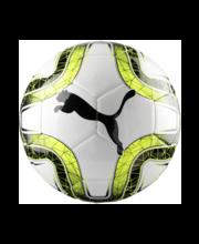 Jalgpall Puma Final MS Mini Trainer