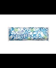 Jääkuubikud, 1 kg