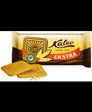 Kalev Ekstra teeküpsis 180 g