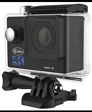 Seikluskaamera Walter 4K