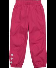 Laste õuepüksid roosa 92