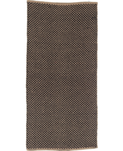 Vaip Maj 140 x 200  cm, beez, džuut / puuvill