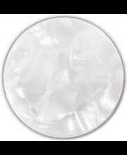 Popgrip acetate pearl