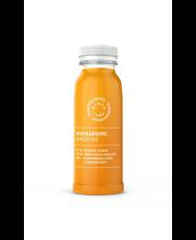Reisipalaviku smuuti, mango-apelsini-passionivilja 500 ml