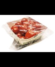 Eesti kirsstomat, I klass, 250 g