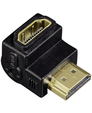 HDMI-adapter, 270 kraadi