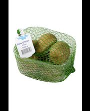 Kiivi karbis, 500 g