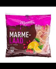 Marmiton hapu marmelaad 150 g