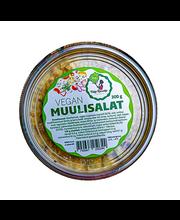 Vegan Muulisalat 300 g