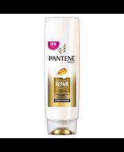 Palsam pantene repair protect 300ml