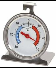 Külmiku/sügavkülmiku termomeeter