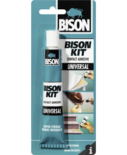 Kontakiliim Kit Liquid 50 ml Bison
