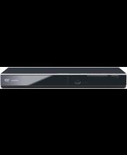 DVD-mängija Panasonic dvd-s700
