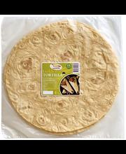 Golden Tortilla 160 g