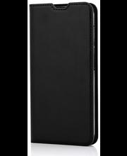 Mobiiliümbris Nokia 4.2, must