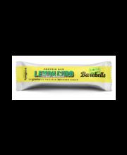 Barebells sidruni proteiinibatoon, 55 g