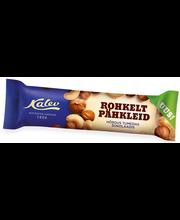 Kalev Pähklibatoon Tumedas Šokolaadis 40 g