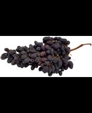 Viinamari tume Codrianka, I klass