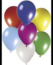 Õhupallid 50 tk