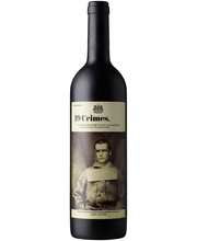 19 Crimes Red Wine, 750 ml