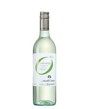 2b2c3208dba Jacob´s Creek Riesling alkoholivaba vein, 750 ml