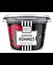 Aedpeedi hummus, 200 g