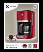 Kohvimasin Electrolux EKF7500R