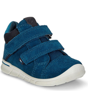 Laste jalatsid, sinine 20