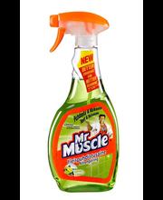 Mr. Muscle Spray üldpuhastusvahend 500 ml