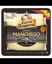 Lambapiimajuust Manchego, 150 g