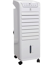 Kliimaseade AC100-Air Cooler