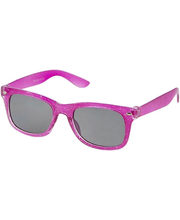 Eyeguard l.päikeseprillid tüdrukutele