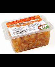 Apelsinisukaad 100 g
