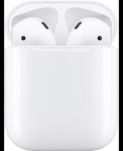 Apple Airpods 2019 juhtmevabad kõrvaklapid