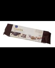 Rainbow šokolaaditükkidega küpsised 150 g