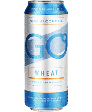 Saku GO alkoholivaba nisuõlu, 500 ml