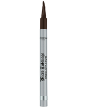 Kulmupliiats Unbelieva Micro Tatouage 109 Ebony