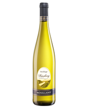 Moselland Riesling Trocken KPN vein 14%, 750 ml