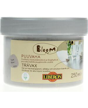 Bloom puiduvaha, kask, 250 ml