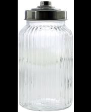 Purk Anelma 1,2 l, klaas