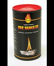 Süütepakid Burner 100 tk