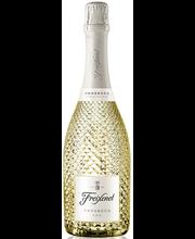 Freixenet Prosecco DOC 750 ml